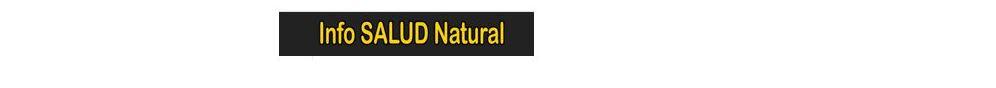 Info Remedios Naturales
